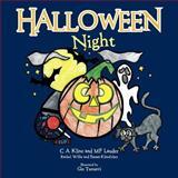 Halloween Night, C. A. Kline and M. F. Lauder, 1477274170