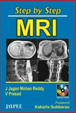 Step by Step MRI, Reddy, 8180614174