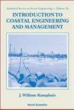 Introduction to Coastal Engineering and Management, Kamphuis, J. William, 9810244177