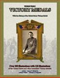 World War I - Victory Medals, James Michels, 1497514177