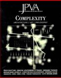 Complexity : Architecture/Art/Philosophy, , 1854904175