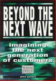 Beyond the Next Wave with Scenario Planning 9780273624172