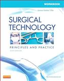 Surgical Technology 6th Edition
