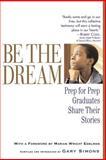Be the Dream, Gary Simons, 1565124170
