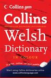Welsh Dictionary, Collins UK, 0007224176