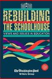 Rebuilding the Schoolhouse 9780205154173