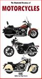 The Illustrated Directory of World Motorcycles, Micro Decet, 0760314179