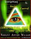 Everything Is under Control, Robert A. Wilson and Miriam Joan Hill, 0062734172
