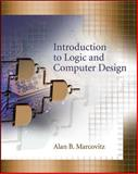 Introduction to Logic and Computer Design 1st Edition