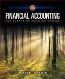 Financial Accounting 10th Edition