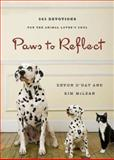 Paws to Reflect, Devon O'Day and Kim McLean, 142674417X