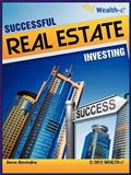 Successful Real Estate Investing, Dave Ravindra, 1466964170