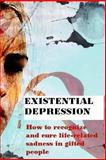Existential Depression, Mark Sanders, 149963417X