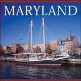 Maryland, Tanya Lloyd Kyi, 1552854175