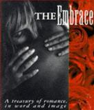 The Embrace, , 1561384178