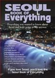 Seoul Book of Everything, , 0981094171