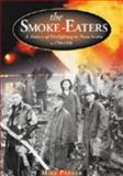 The Smoke-Eaters, Mike Parker, 1551094177