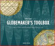 The Naming of America - Globemaker's Tool Box, John W. Hessler, 190780417X