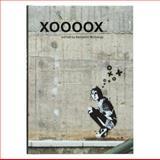 Xoooox, XOOOOX, 3899554175
