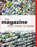 The Magazine from Cover to Cover, Johnson, Sammye and Prijatel, Patricia, 0195304179