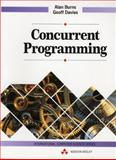 Concurrent Programming, Burns, Alan and Davies, Geoffrey, 0201544172