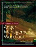 Anger Management Workbook, William Fleeman, 0897934172