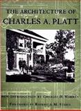 Architecture of Charles A. Platt, Charles D. Warren, 0926494171