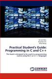 Practical Student's Guide, Ka Lok Man and Eng Gee Lim, 3848434172