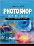 Photoshop Training, Kyle, Lynn, 0130944173