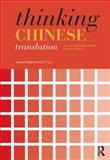 A Course in Translation Method, Valerie Pellatt and Eric T. Liu, 0415474175