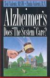 Alzheimer's, Ted Valenti, 0914984179