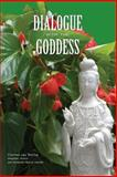 Dialogue with the Goddess, Cynthia Lea Tootle, 1491204176