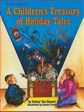 Children's Treasury of Holiday Tales, E. Van Hansel, 0899064175