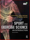 Sport and Exercise Science 2nd Edition