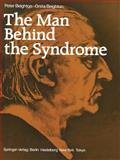 The Man Behind the Syndrome, Beighton, Peter, 1447114175