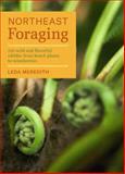 Northeast Foraging, Leda Meredith, 1604694173