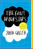 The Fault in Our Stars, John Green, 014242417X