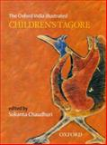 The Oxford India Illustrated Children's Tagore, , 0195684176