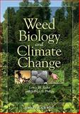 Weed Biology and Climate Change 9780813814179
