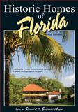 Historic Homes of Florida, Laura Stewart and Susanne Hupp, 156164417X