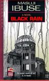 Black Rain 1st Edition