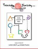 Understanding Concept Maps, Linda Caputi and Deanne Blach, 1932514171
