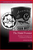 The Halal Frontier 9780230114180