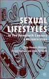 Sexual Lifestyles in the Twentieth Century : A Research Study, Haavio-Mannila, Elina and Kontula, Osmo, 0333794184