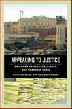 Appealing to Justice