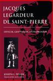 Jacques Legardeur de Saint-Pierre, , 0870134183