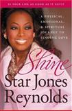 Shine, Star Jones, 0060824182