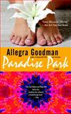 Paradise Park, Allegra Goodman, 0385334184