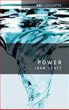 Power 9780745624181