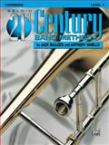 Belwin 21st Century Band Method, Level 1, Jack Bullock, 1576234185